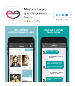 video ertici chat per incontrare ragazze