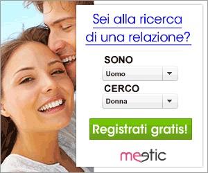faresesso siti di incontri online gratis