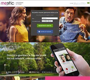strumenti sessuali siti per nuove amicizie gratis