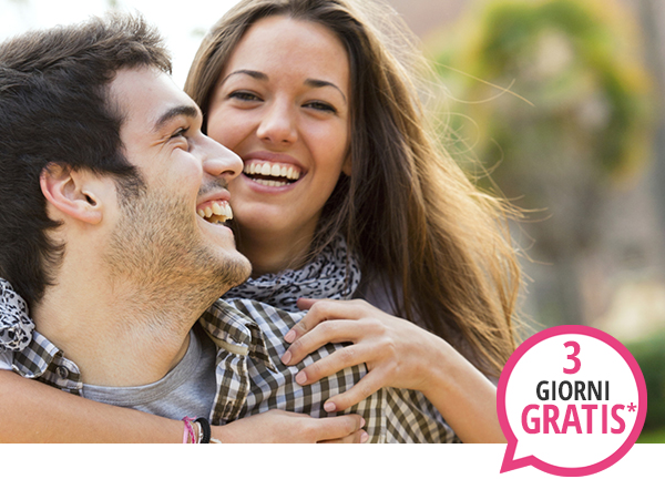 film spinti meetic e gratis