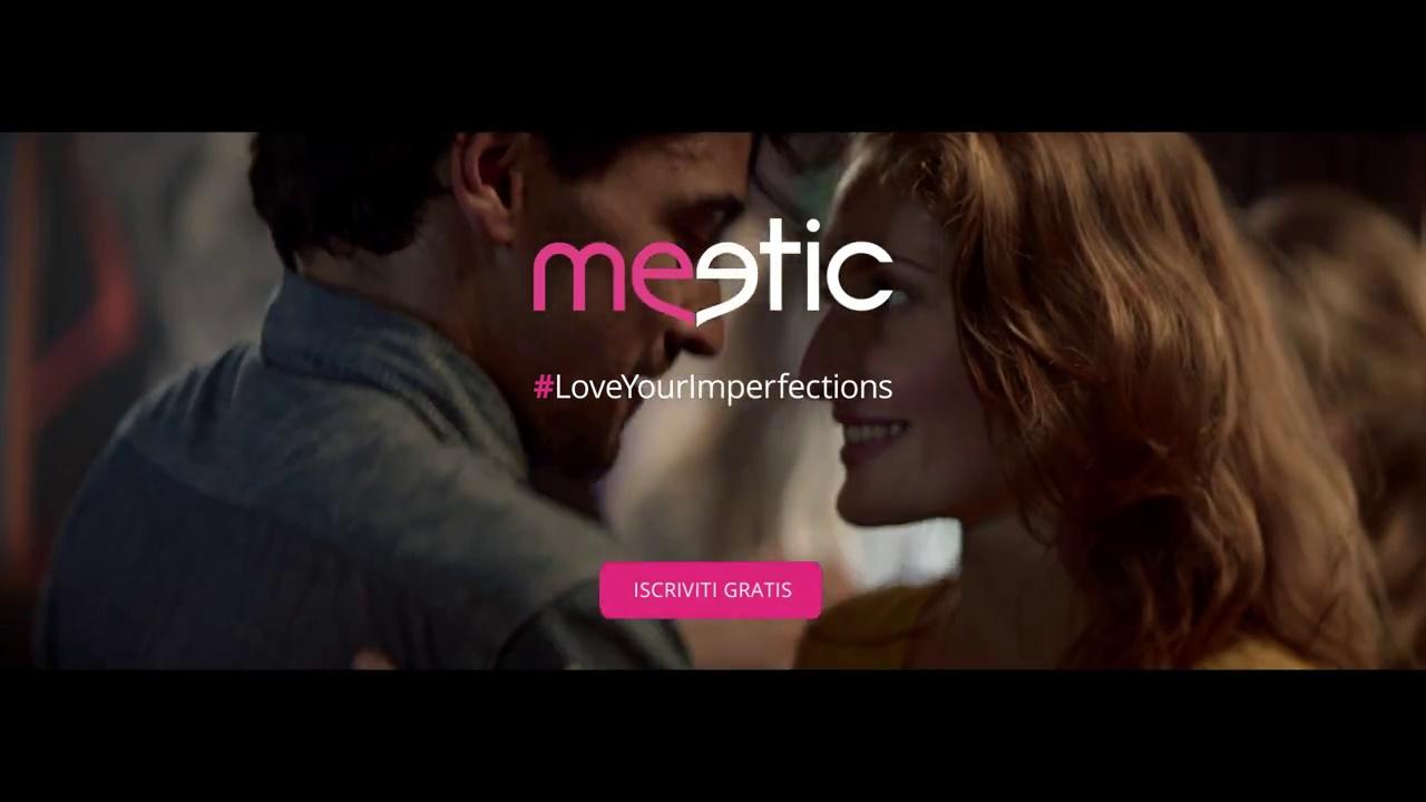 giochi eroici meetic 3 gg gratis