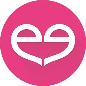 italiano sito di dating online