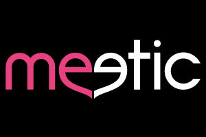 erotismo video gratis profilo meetic