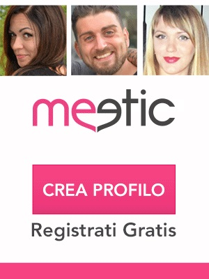 sesso erotic meetic affinity sito