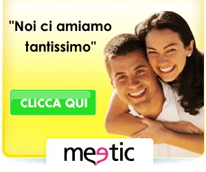 giochi fare l amore meetic italiano