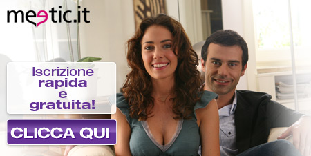 erotici video meetic e gratis
