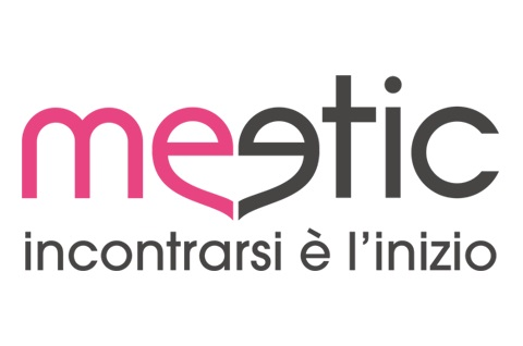 video come scopare meetic accesso