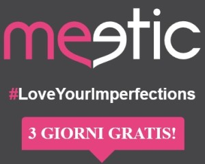 video gratis eccitanti meetic registrazione